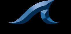 SågCenter Retina Logo